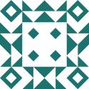 Immagine avatar per Titta Boccia