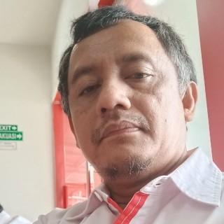 Muhammad Tarmin