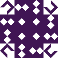 gravatar for myriam.croze07
