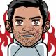 vrackfall's avatar