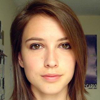 Laura Mason