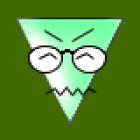 Avatar de Angel