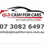 QLD Cash For Cars