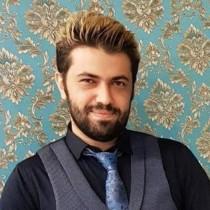 میلاد ابراهیم پور