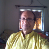 Sushil Rudra
