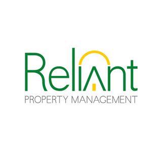 Reliant Property Management El Paso