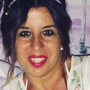 avatar for Tiziana Prezio