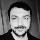 Photo of Tommaso Lippiello
