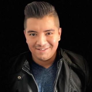 Yonatan Aguilar