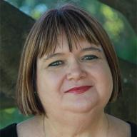 Tania Shipman