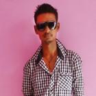 avatar for Rikki Singh
