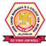 Girls College in Jalandhar