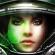 Fen1kz's avatar