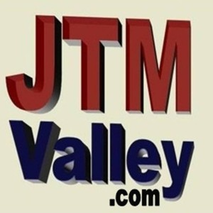 Jtmvalley at Discogs