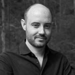 Gabriel Winer