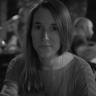 L'avatar de Solenn Cordroc'h