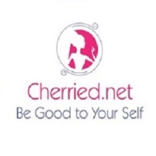 Cherried.net