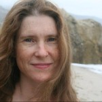 Elizabeth Cornell's picture