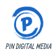 PinDigitalMedia