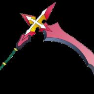 Ryuiku