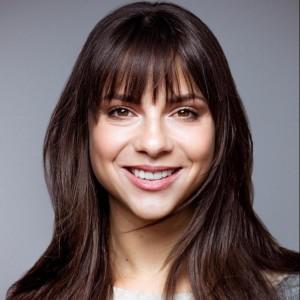 Brooke Siem