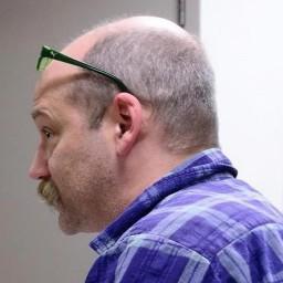 Dave Clapper's picture