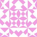 Immagine avatar per Developer Corsaro