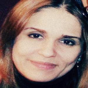 Profile picture for Miriam Waltrick