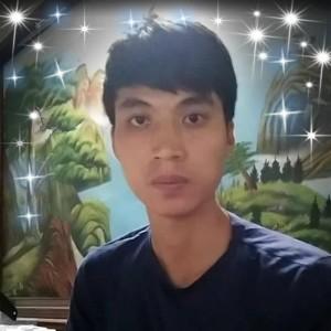 Nguyễn Ngọc Trung