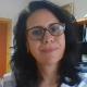 Myriam Catalá