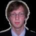 Andrius Štikonas's avatar