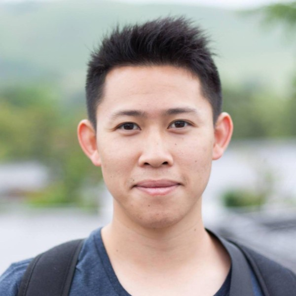 Daniel Ngo Avatar