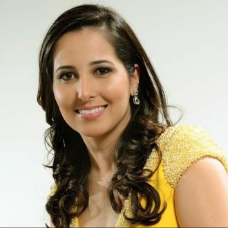 Dra. Fernanda Pacheco
