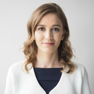 Ella Peltoniemi