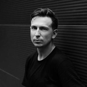 Marcin Środek