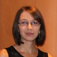 Tina Giliberti