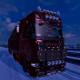 View trucker2022's Profile