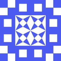 gravatar for agathejouet