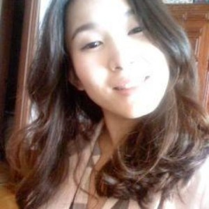Profile picture for SUK KYUNG YUN