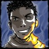 Dawnstrife's avatar