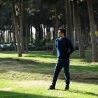 Photo of علی رضا ناصری