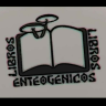 Editorial Libros Enteogénicos