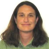 Jill Piltz
