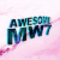 AwesomeMW7YT