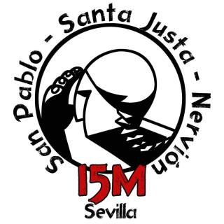 Asamblea 15M San Pablo