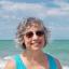 Cheryl, Gulf Coast Poet