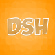 View DSH105's Profile