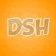 DSH105's avatar