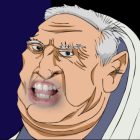 View phreeck's Profile