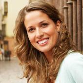 Amy Duncan